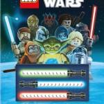 LEGO Star Wars Annual 2016 (08.10.2015)