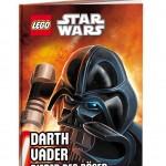 LEGO Star Wars: Darth Vader, Diener des Bösen (Oktober 2015)