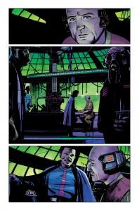 Lando #1 - Vorschauseite 3