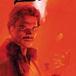 Lando #1 (Alex Maleev/Charles Soule Variant Cover) (08.07.2015)