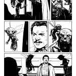 Alex Maleevs Lando-Skizzen - Bild 5
