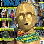Offizielles Star Wars Magazin #78 (01.07.2015)
