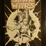 Star Wars: Artifact Edition (23.12.2015)
