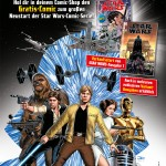 Star Wars-Comic-Tag