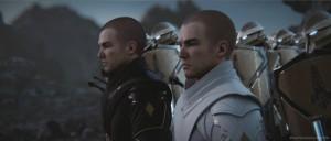 SWTOR: Knights of the Fallen Empire - Teaserbild