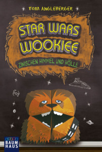 Star Wars Wookiee – Zwischen Himmel und Hölle (13.08.2015)