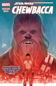 Chewbacca (16.02.2016)