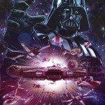 Darth Vader #13: Vader Down, Part 2 (11.2015)