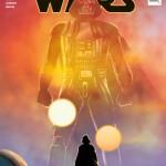 Star Wars #2 (Comicshop-Ausgabe) (23.09.2015)