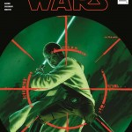 Star Wars #3 (Comicshop-Ausgabe) (21.10.2015)