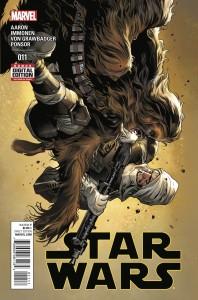 Star Wars #11 (04.11.2015)