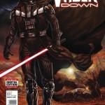 Vader Down #1 (18.11.2015)