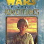 Episode I Adventures 5: The Ghostling Children (Januar 2000)