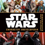 Star Wars Character Encyclopedia: Updated and Expanded (05.04.2016)