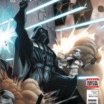 Darth Vader #12: Shadows and Secrets, Part 6 (11.11.2015)