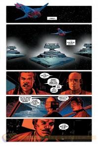 Lando #2 Vorschau 3