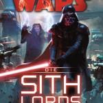 Die Sith-Lords (19.09.2016)