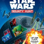 Bounty Hunt - Lift the Flaps (07.04.2016)