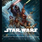Knights of the Old Republic Campaign Guide (19.08.2008)