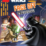 LEGO Star Wars: Face-Off (28.06.2016)