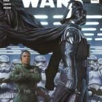 Star Wars #4 (Comicshop-Ausgabe) (18.11.2015)