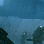 Rogue One-Konzeptzeichnung von StarWars.com