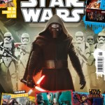 Star Wars Magazin #6 (09.12.2015)