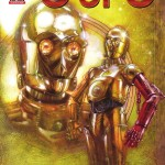 Star Wars Special: C-3PO #1 (13.04.2016)