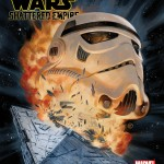 Shattered Empire #2 (Julian Totino Tedesco DHC Variant Cover) (07.10.2015)
