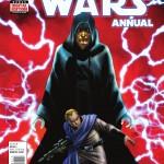 Star Wars Annual #1 (09.12.2015)