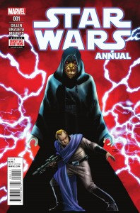 Star Wars Annual #1 (09.12.2015)