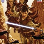 Kanan #9: First Blood, Part 3 (16.12.2015)