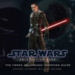 The Force Unleashed Campaign Guide (16.09.2008)