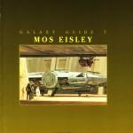 Galaxy Guide 7: Mos Eisley (Februar 1993)