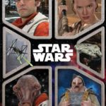 Star Wars Box Set (22.11.2016)
