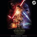 Star Wars: The Force Awakens (15.01.2016)