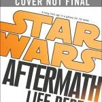 Aftermath: Life Debt (31.05.2016)
