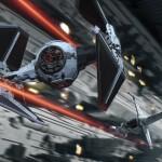 Eine Szene aus Blade Squadron, Part 2