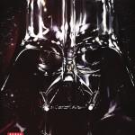 Darth Vader #16 (10.02.2016)