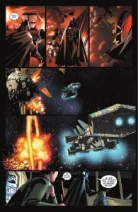 Star Wars #4 Vorschauseite 7