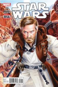 Star Wars #15 (20.01.2016)