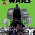 Star Wars #2 (6th Printing) (04.11.2015)