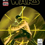 Star Wars #6 (3rd Printing) (04.11.2015)
