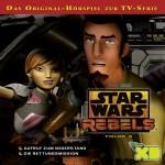 Star Wars Rebels: Folge 6 (06.11.2015)