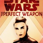 The Perfect Weapon (24.11.2015)