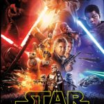 Star Wars: The Force Awakens (27.09.2016)