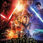 Star Wars: The Force Awakens (27.09.2016)