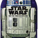 R2-D2 Character Box (RMS Custom Pub) (29.08.2016)