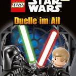 LEGO Star Wars: Duelle im All (25.01.2016)