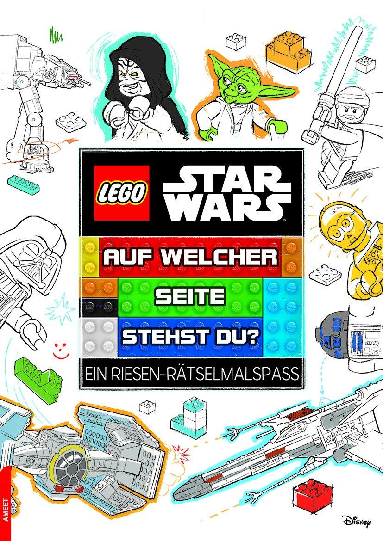 Ungewöhnlich Star Wars Schiff Färbung Seite Fotos - Malvorlagen Von ...